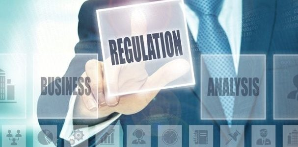 What is the 23 NYCRR 500 Regulation?